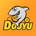 斗魚(yu)直播